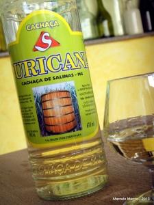 Puricana